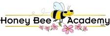 Honey Bee Academy LLC