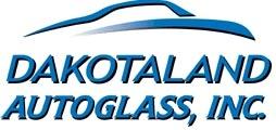 Dakotaland Autoglass, Inc