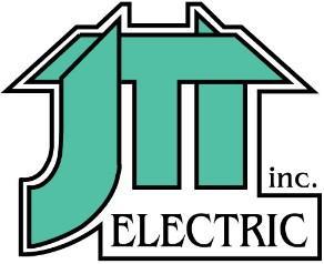JTI Electric Inc logo
