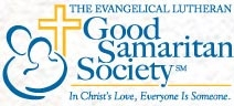 Good Samaritan Society - Luverne