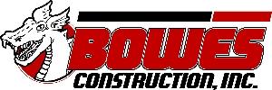 Bowes Construction, Inc