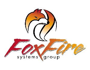 FoxFire Systems Group