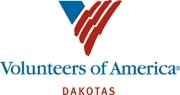 Volunteers of America, Dakotas