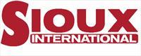 Sioux International Inc.