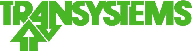 Transystems, LLC logo