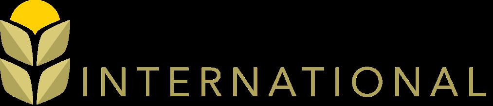 Sunrise Foods International logo