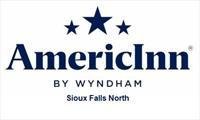 AmericInn by Wyndham - Sioux Falls North