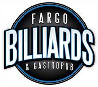 Fargo Billiards and Gastropub