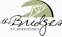 City of Beresford