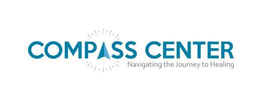 The Compass Center