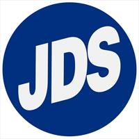 JDS Industries, Inc.