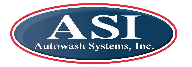 Autowash Systems logo