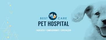 Best Care Pet Hospital