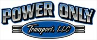 Power Only Transport, Inc logo