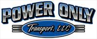 Keizer Trailer Sales, Inc.