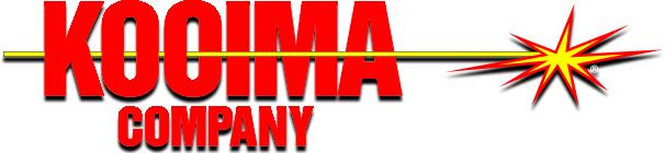 Kooima Company logo