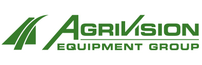 AgriVision Equipment Group logo