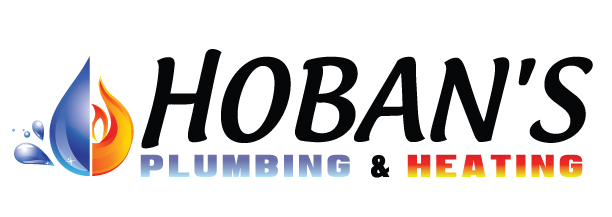 Hobans Heating & Plumbing