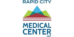 Rapid City Medical logo