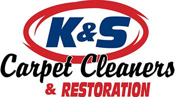 K & S Carpet Cleaners