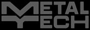 Metal Tech, Inc logo