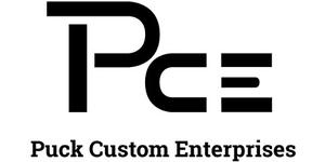 Puck Custom Enterprises