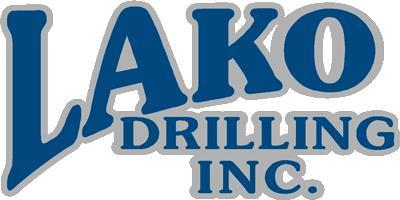 Lako Drilling Inc