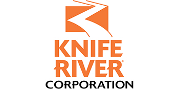 Knife River Midwest logo