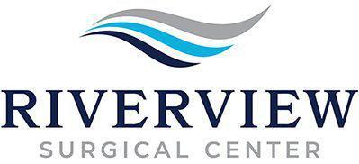 Riverview Surgical Center