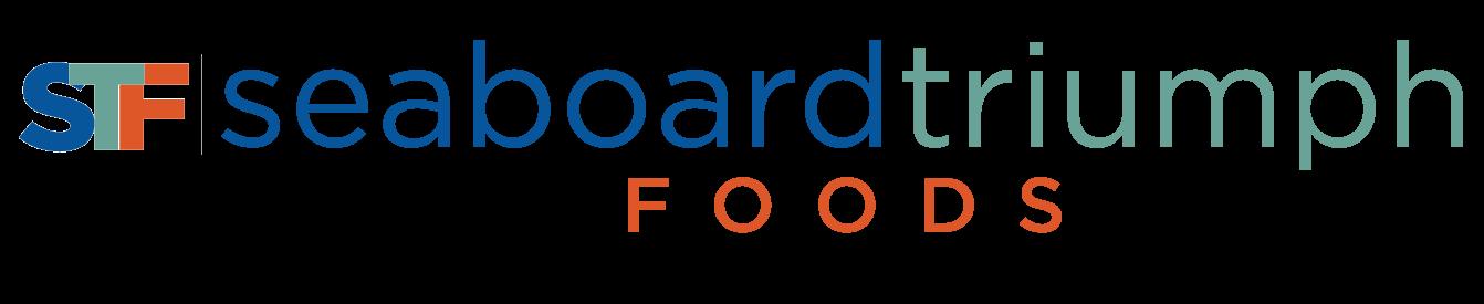 Seaboard Triumph Foods logo
