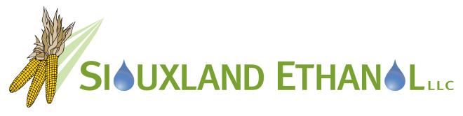 Siouxland Ethanol logo