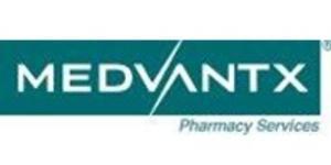 MedVantx