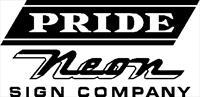 Pride Neon