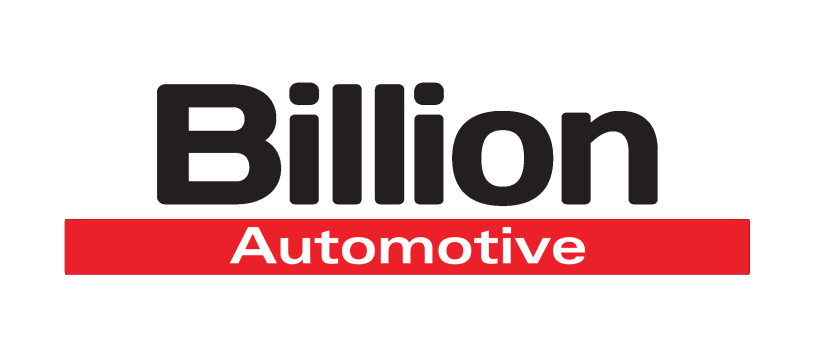 Billion Automotive
