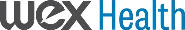 WEX Health logo