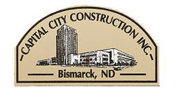 Capital City Construction, Inc.