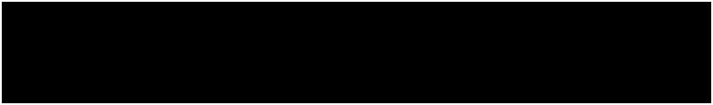 Masaba, Inc. logo