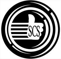 SCS FARGO LLC