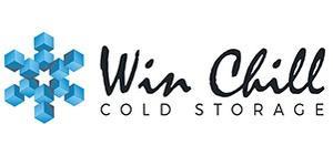 Win Chill