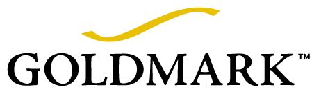 GOLDMARK Property Management logo