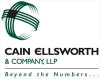 Cain Ellsworth & Company, LLP