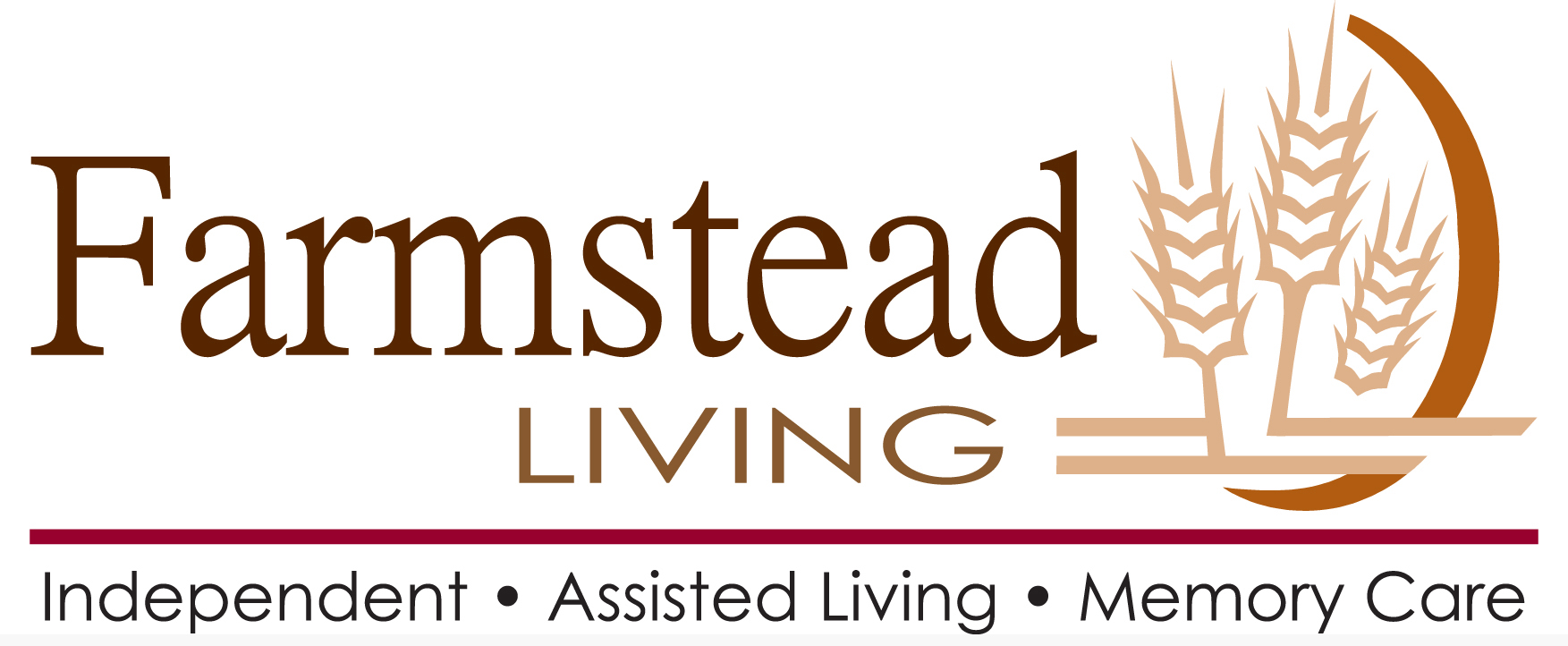 Farmstead Care logo
