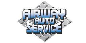 Airway Auto Service