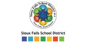 Sioux Falls School District