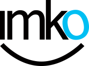 IMKO Pro logo