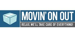 Movin On Out Inc
