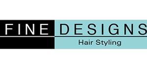 Fine Designs