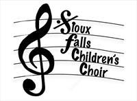 Sioux Falls Children's Choir