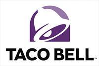 Taco Bell - Dunafon Enterprises