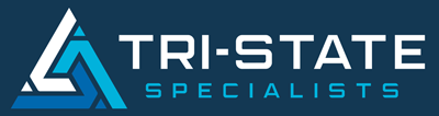 Tri-State Specialists LLP logo